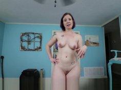Mom Teaches Son Sex Ed - Part 1 Extended Trailer