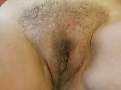 OmaPass Old grannies sucking dick and masturbating