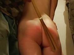 Teen redheads bondage and amateur bdsm