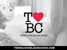 TeensLoveBlackCocks - Pakistani Teen Loves BBC