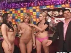 Big Tit Katie Koxxx Black Cock Lover Fuck A Fan