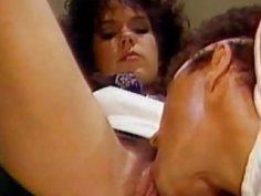 Dana Dylan and Paula Winters Beautiful Bar Girls